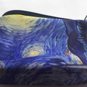 Cartuchera Van Gogh