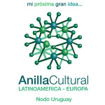logo web Anilla Cultural Uruguay