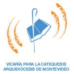 Logo Vicaría para la Catequesis Arquidiócesis de Montevideo