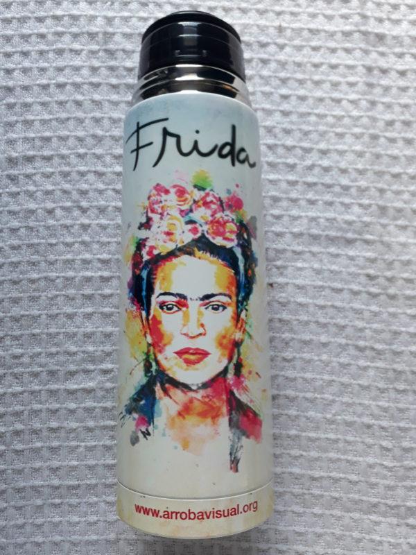 Termo Frida