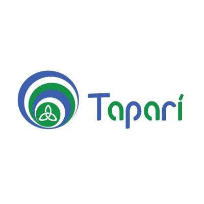 Logo Movimiento Cooperativo Taparí